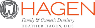 Hagen Dentistry